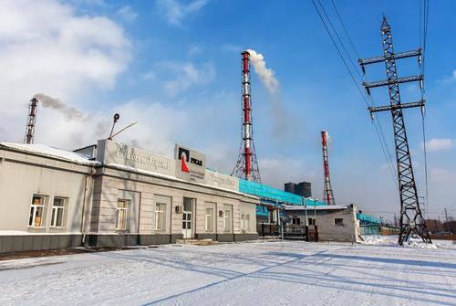 работа для пенсионеров курьером в офис в москве